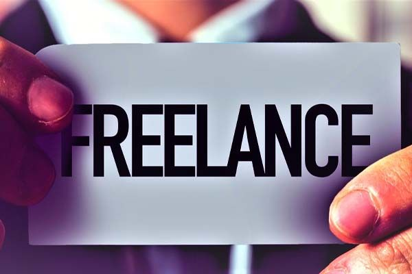 Missions pour freelance en ingénierie, IT et digital en France et à l'international